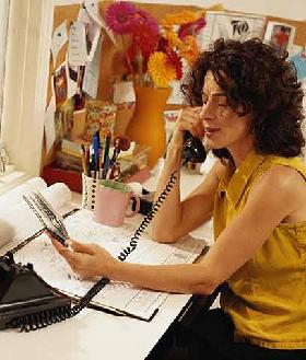 <!--:es-->No pierdas tiempo en la Oficina – Aprende a ser MAS productivo!<!--:-->