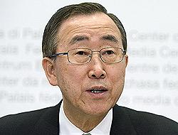 <!--:es-->ONU lanzó plan alimentario …Temen que haya mayor escalada de precios<!--:-->