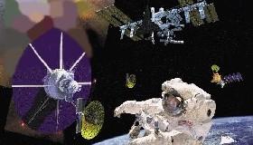 <!--:es-->La NASA enviará millones de nombres al espacio en la misión Kepler<!--:-->