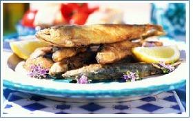 <!--:es-->Pescado Azul, un milagro para la Salud! …Combaten el colesterol<!--:-->