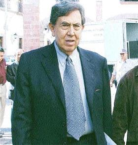 <!--:es-->Pide Cárdenas que desistan candidatos …En una carta, el líder moral del PRD exhorta a no dejar que la decisión del futuro perredista recaiga en alguien externo<!--:-->