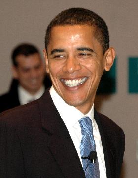 <!--:es-->Obama ganó la nominación!<!--:-->