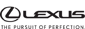 <!--:es-->Dallas Center for the Performing Arts Secures  Five-Year Sponsorship with Dallas-Fort Worth Lexus Dealer Association<!--:-->