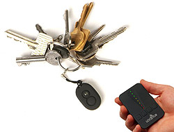 <!--:es-->Encuentra todo con 'Superfinder' . . . Salva tu memoria con este 'gadget'<!--:-->
