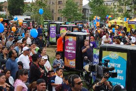 <!--:es-->Celebremos las Tradiciones Latinas con un Dichonario!<!--:-->