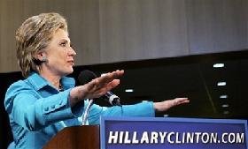 <!--:es-->Obama, Clinton chart an endgame<!--:-->