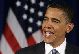 <!--:es-->Hispanic Dems warn Obama he risks losing Latinos<!--:-->