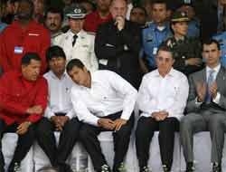 <!--:es-->Ponen al descubierto planes para matar a presidentes latinos!<!--:-->