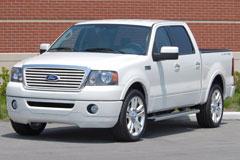 <!--:es-->Mayo cambió el mercado de EEUU …La Ford F-150 perdió el trono de ventas<!--:-->