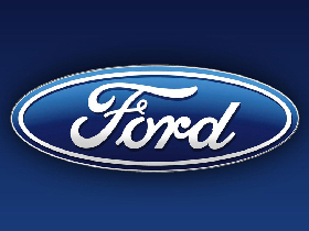 <!--:es-->FORD DELIVERS CUSTOMERS TRUCKS THEY WANT AND NEED<!--:-->