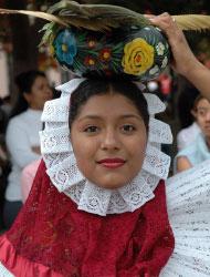 <!--:es-->'Carta de Amor' a  Mi Patria: Mi orgullo hispano!<!--:-->