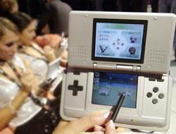 <!--:es-->Deja de fumar jugando Nintendo!<!--:-->