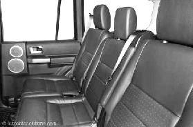 <!--:es-->LR3 2008 Una SUV que ofrece Premium Desempeño …Ingeniosa Deportiva de Acción y Alta Tecnología!<!--:-->