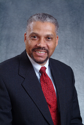 <!--:es-->Don O'Bannon Named Chariman of Airport Minority Advisory Council<!--:-->