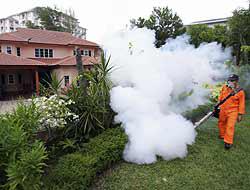 <!--:es-->Los pesticidas más Peligrosos! ..La lista la encabeza la reconocida marca Bayer<!--:-->