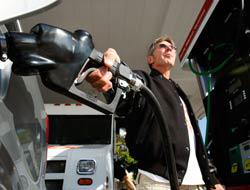 <!--:es-->Semana laboral de cuatro días …Una salida a los precios de la gasolina!<!--:-->