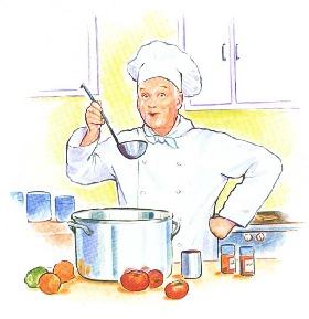 <!--:es-->El Cuarto Concurso Anual Chef Splendido de los Endulzantes SPLENDA®  que Apoya a los Talentos Culinarios Hispanos, Abre su Llamado a Solicitudes<!--:-->