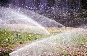 <!--:es-->Watch your water usage and save big bucks<!--:-->
