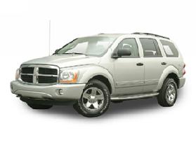 <!--:es-->Revela Chrysler precios de SUVs híbridas<!--:-->