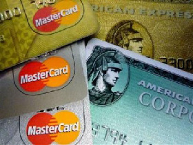 <!--:es-->MasterCard settles lawsuit with American Express<!--:-->