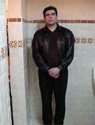 <!--:es-->Benjamín Arellano Félix será extraditado …México accedió a enviarlo a EU<!--:-->