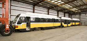 <!--:es-->New super DART Rail vehicles make their debut<!--:-->