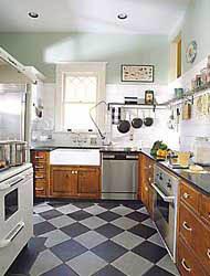 <!--:es-->Ideas para pisos con problemas! …Cambia lo que más usas<!--:-->