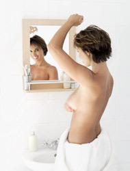 <!--:es-->Novedoso test genético! …Ayudará a prevenir el cáncer de seno<!--:-->