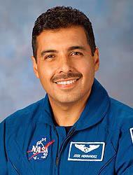 <!--:es-->Astronauta Mexicano volará al espacio! …Esperó por 12 años!<!--:-->