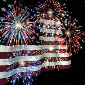 <!--:es-->HAPPY BIRTHDAY AMERICA!<!--:-->