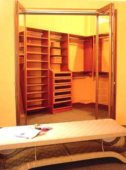 <!--:es-->La casa ordenada… ¡Es posible! …Consejos para ahorrar tiempo y energía<!--:-->