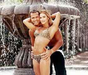 <!--:es-->Cynthia Rodríguez pidió el divorcio . . . Alex Rodríguez negó romance con Madonna<!--:-->