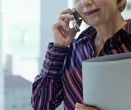 <!--:es-->Encuentra trabajo tras los 50! – Revisa tus Antecedentes!<!--:-->