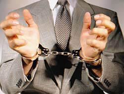 <!--:es-->Arreciarán castigos por contrata ilegal …Gobierno aumentará controles a empresas!<!--:-->