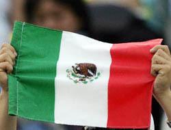 <!--:es-->La Bandera de México, la más bonita! …Ganó 1er Lugar entre 104 postuladas<!--:-->