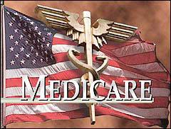 <!--:es-->Medicare changes don't affect cancer care: study<!--:-->