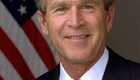 <!--:es-->Irrita a China elogio de Bush a Dalai &#8230;El Presidente estadounidense también tuvo palabras para los uigures, musulmanes del noroeste del país asiático<!--:-->
