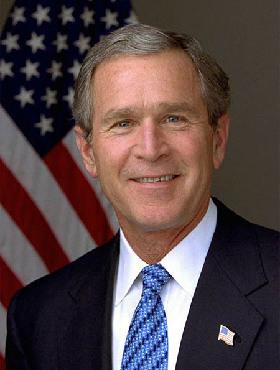<!--:es-->Irrita a China elogio de Bush a Dalai …El Presidente estadounidense también tuvo palabras para los uigures, musulmanes del noroeste del país asiático<!--:-->