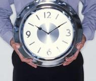 <!--:es-->Cómo Planificar tu Jubilación – Empieza a pensar en tu futuro!<!--:-->