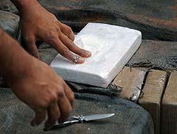 <!--:es-->Consumo de drogas en estudiantes   –  En bachillerato el 12.2% las ha probado<!--:-->
