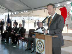 <!--:es-->Nueva era de relación entre México y Estados Unidos …Afirmó el embajador Antonio Garza!<!--:-->