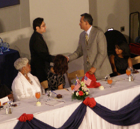 <!--:es-->Joe Ayala, latino scholarship recipient constructs solid future for himself and his family<!--:-->