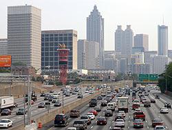<!--:es-->Atlanta: Mexicanos acusados de secuestro . . . Querían cobrar deuda por drogas<!--:-->