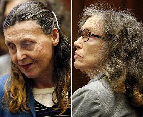 <!--:es-->'Black Widows' Guilty Of Murder Conspiracy<!--:-->