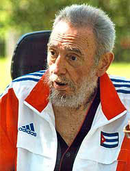 <!--:es-->Castro contra deportistas desertores …Pide no dejarlos visitar la isla<!--:-->