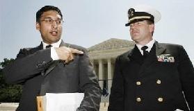 <!--:es-->Bin Laden Happy with September 11 toll<!--:-->