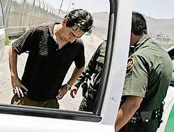 <!--:es-->Arrancó plan de Deportación Voluntaria!<!--:-->