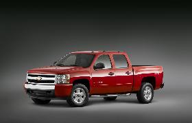 <!--:es-->Automotive Industry News (Noticias de la Industria Automotriz)<!--:-->