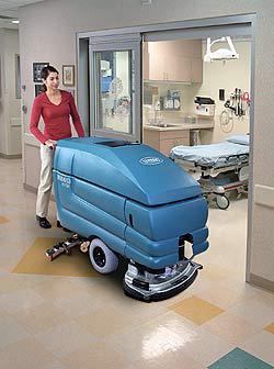 <!--:es-->Nueva Tecnología para la Limpieza …Mata los gérmenes sólo con agua!!!<!--:-->