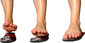<!--:es-->El uso de sandalias puede traer dolores!<!--:-->